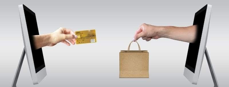 Amazon Pharmacy Business OpenGrowth