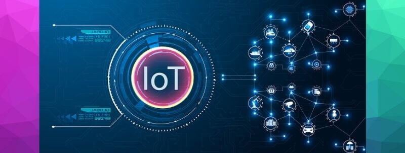 Applications of IOT Internet of Things Opengrowth