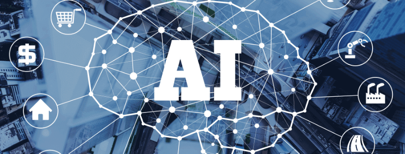 Artificial Intelligence startup