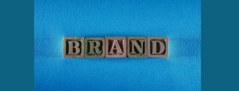 Brand name OpenGrowth