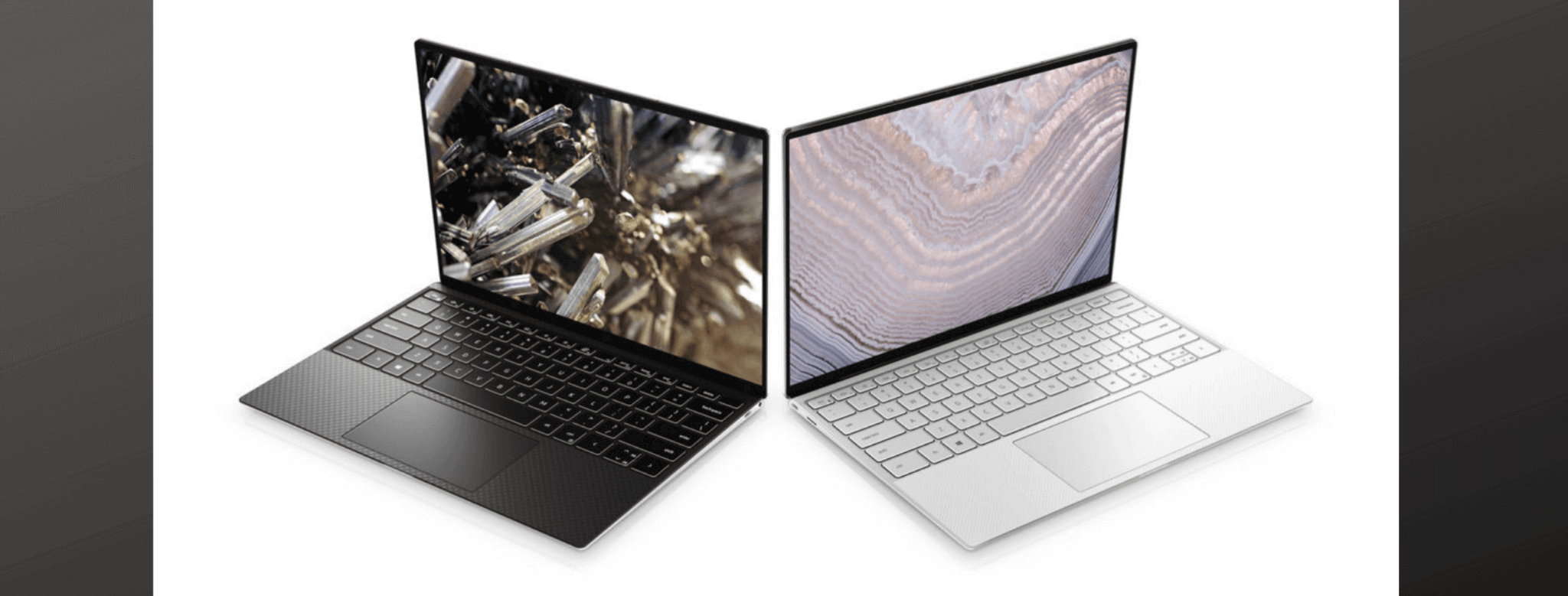 Dell's XPS 13 Gets a High-performance with Intel's 11th-gen opengrowth