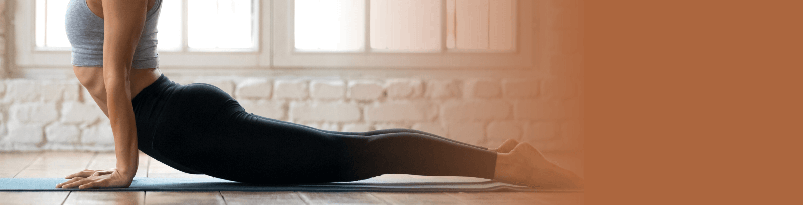 What Are The Top Wellness Trends We'll Be Talking About In 2021?