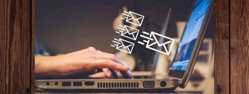 email marketing opengrowth