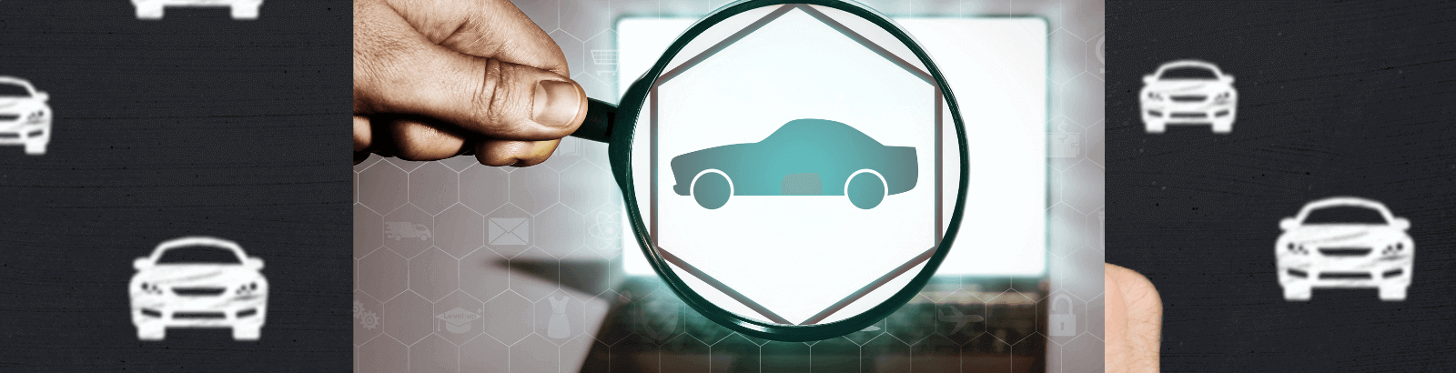 Emergence of Car Rental Services