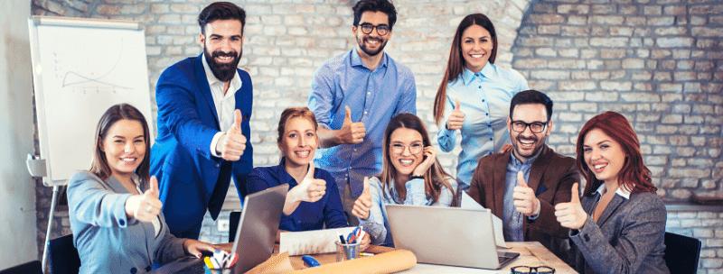 Entrepreneurs Help Different Entrepreneurs