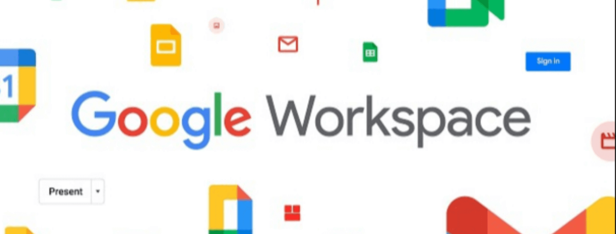 Everything About Google Workspace opengrowth
