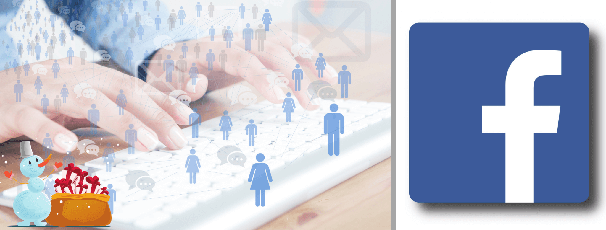 What your Startup needs to know about Facebook Automation