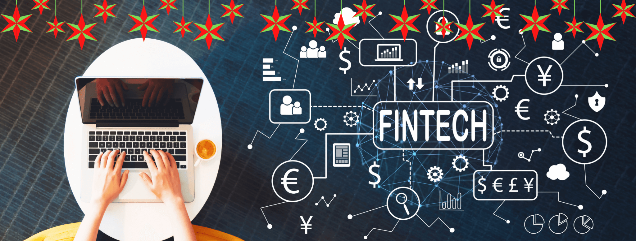 FinTech Startups-As a Future Service for Banks