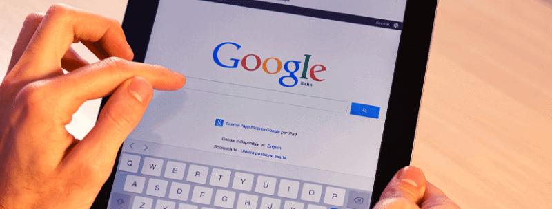 Google ads OpenGrowth