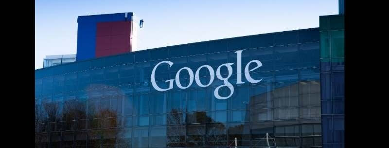 Google's new document management tool OpenGrowth