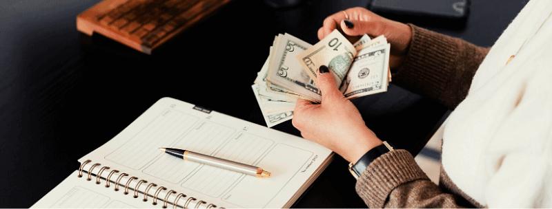 Impact of Entrepreneurship on Economy