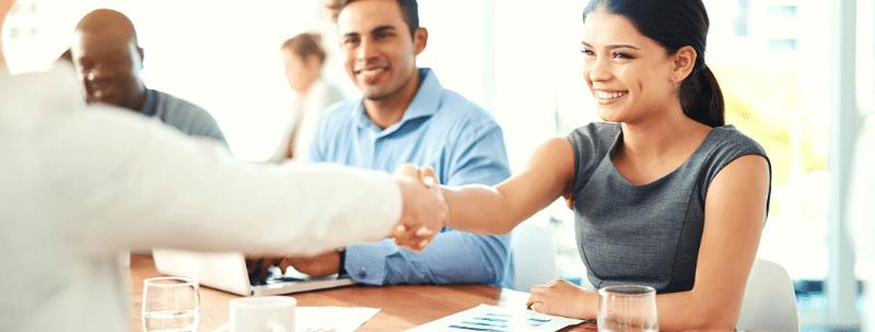 Importance of Negotiation Skills