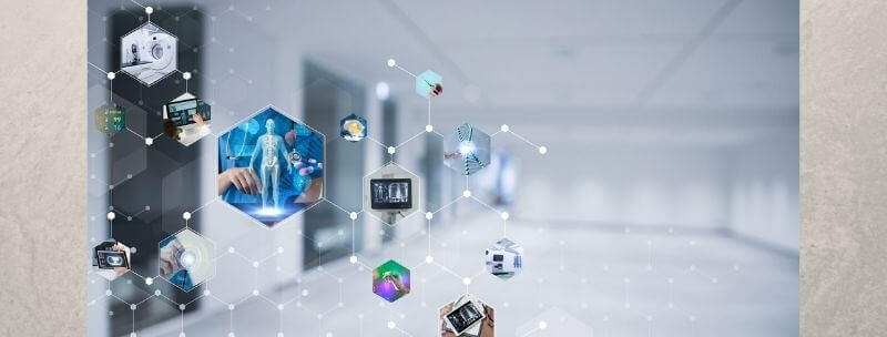 IOT OpenGrowth