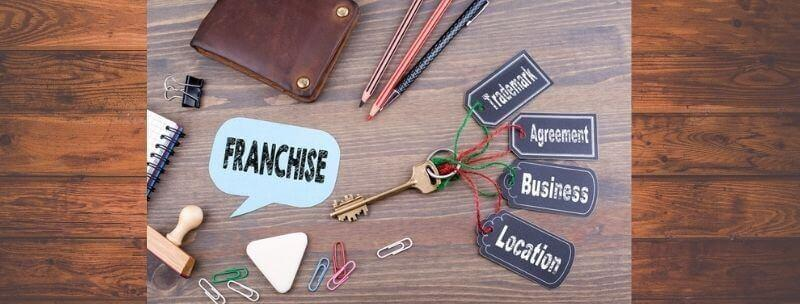 Is Franchise Business Right For You Opengrowth