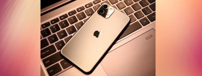 M1 chip  on Mac Apple Opengrowth