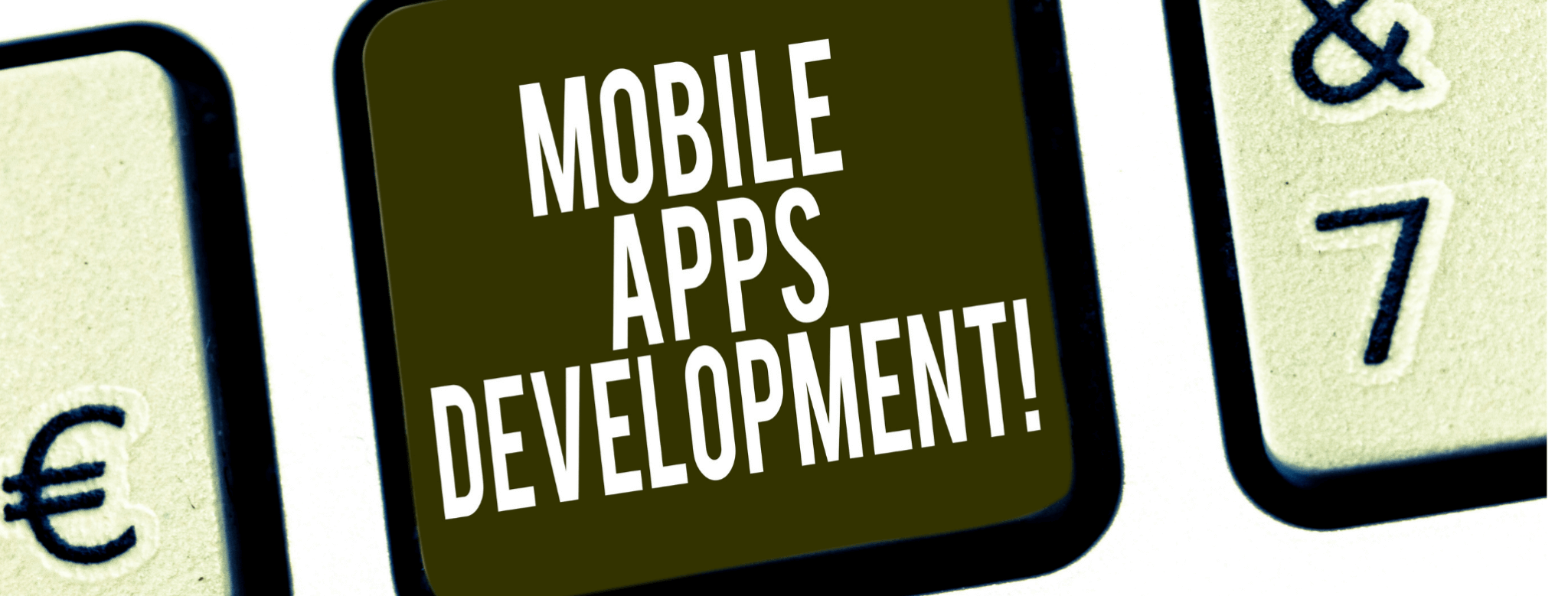 Mobile Apps for education OpenGrowth