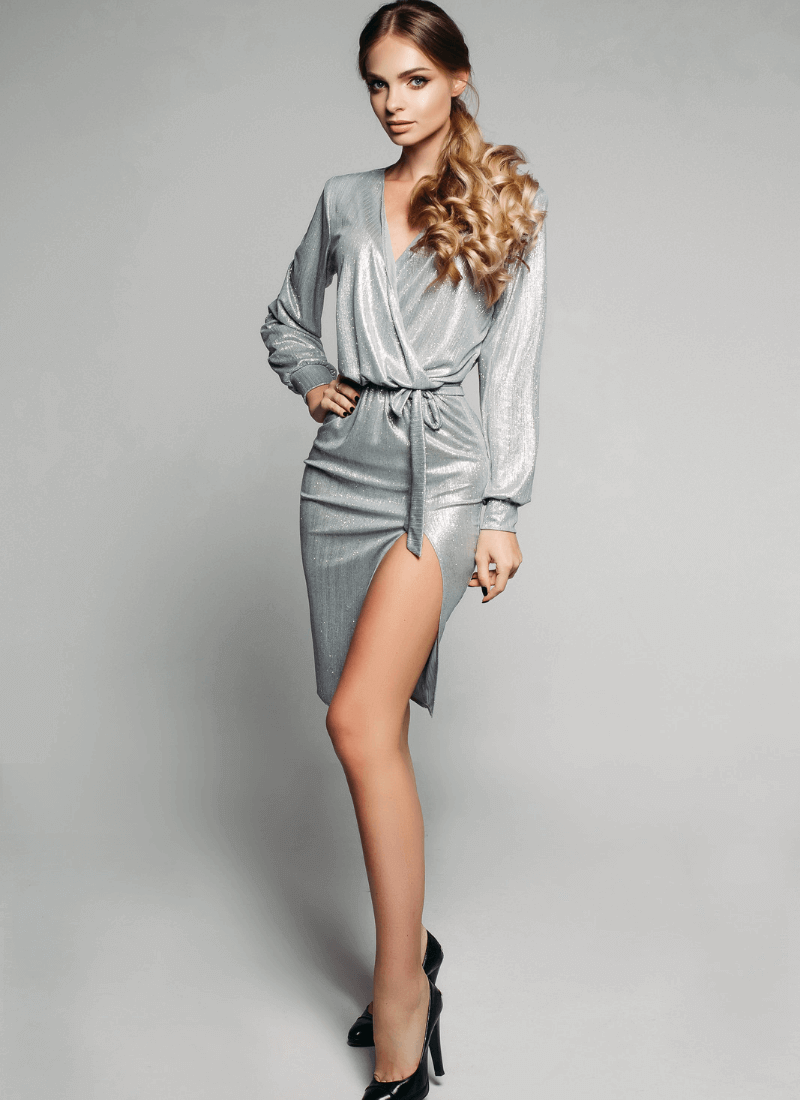 outifit eve