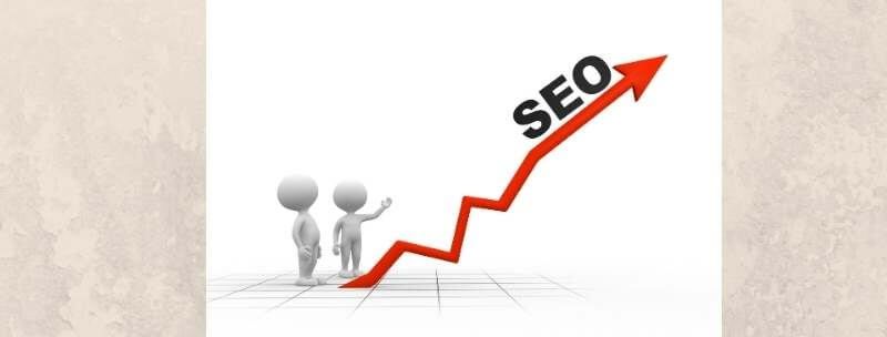 Technical SEO Tips Opengrowth