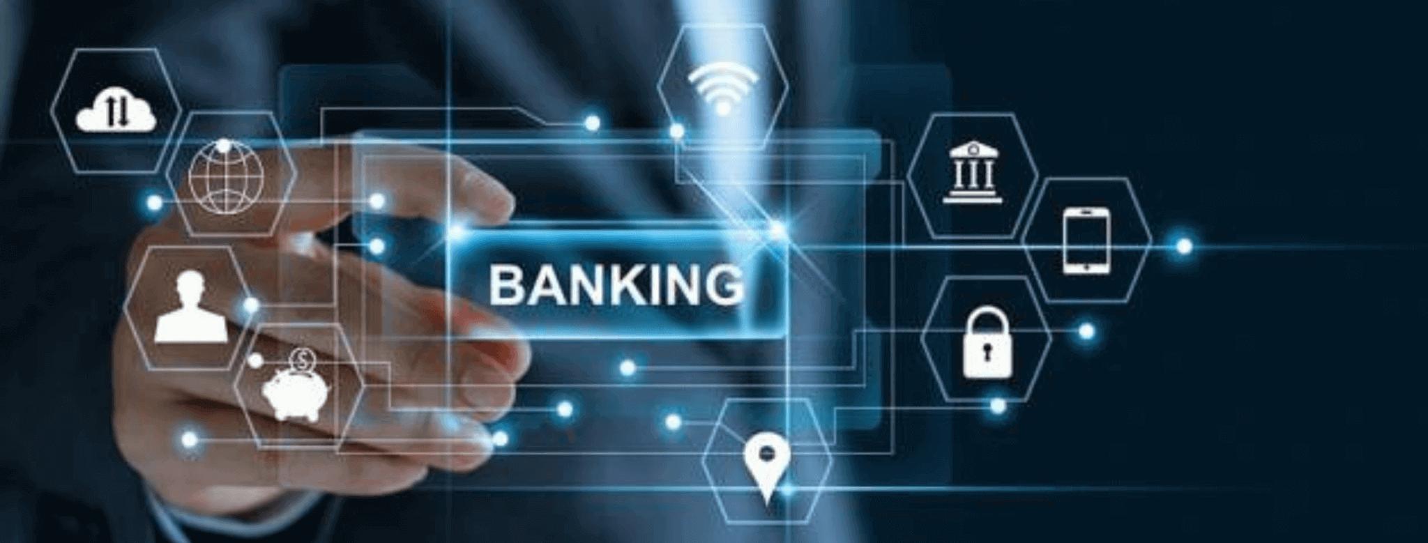The Winning Bank + Fintech Formula