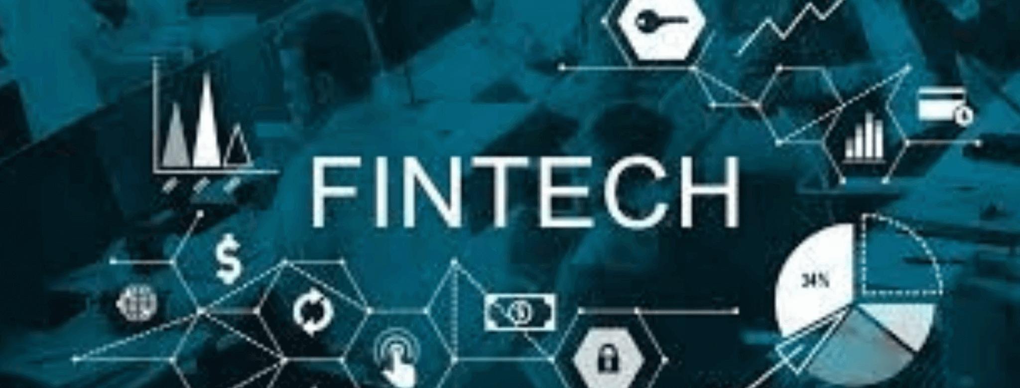 The Winning Bank + Fintech Formula opengrowth