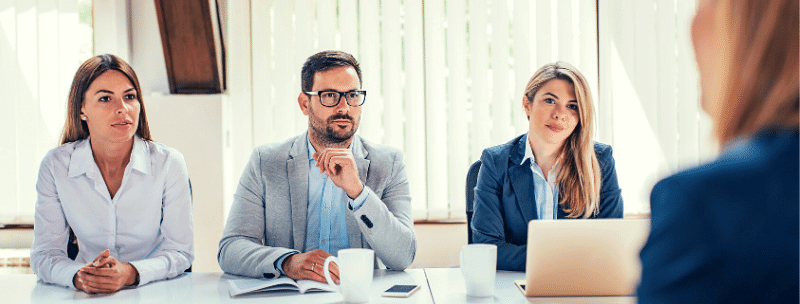 tips for hiring the right employee