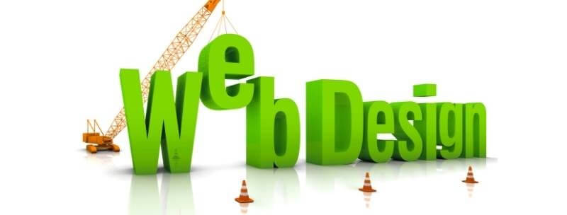 Web Design OpenGrowth