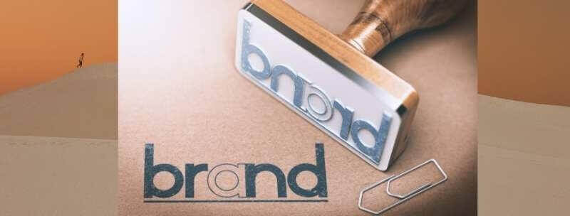 why brand name matters OpenGrowth