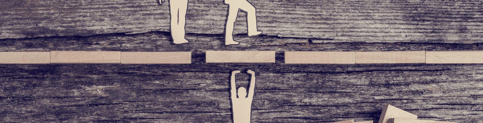 Work-Life Balance OpenGrowth