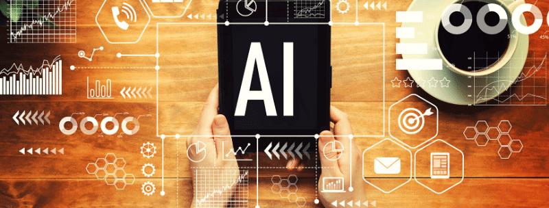 AI startup ideas