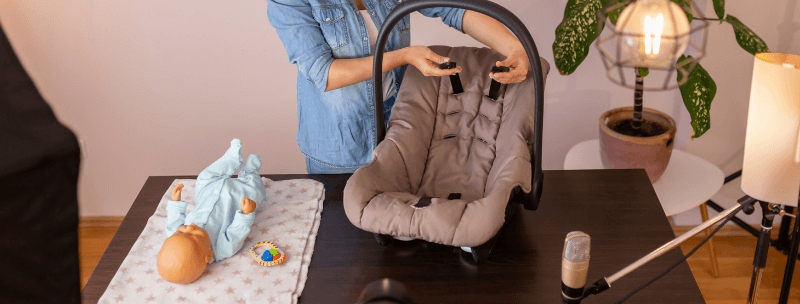 You Need To Know About These Baby Products
