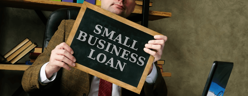 All you need to know about Business Startup Loan