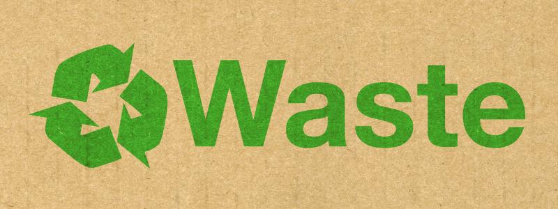Combat Food Waste
