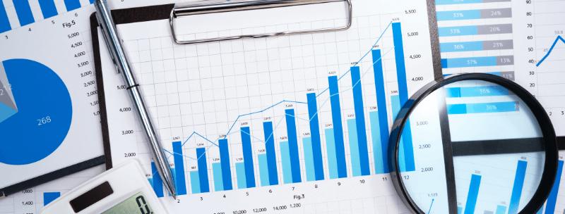 Management of Data as an asset