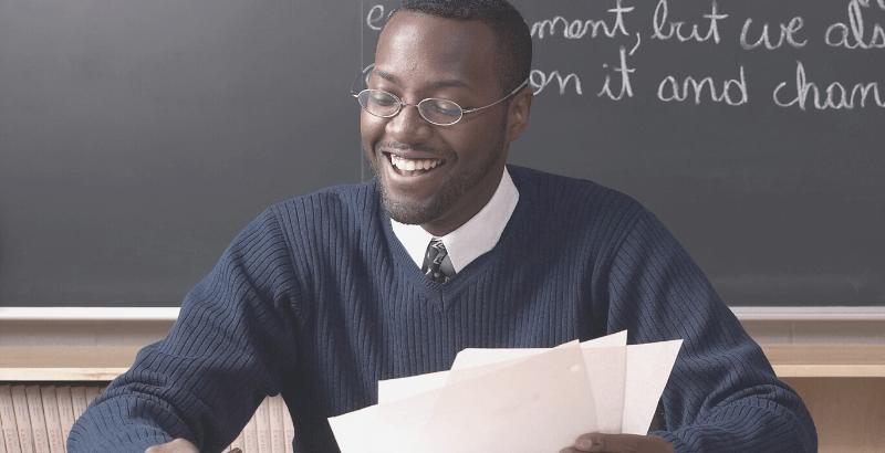 Northwestern Mutual's 20 Million VC Commitment To Black Entrepreneurs