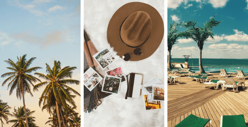 Is it safe to book a holiday in 2021? Dos and Don'ts