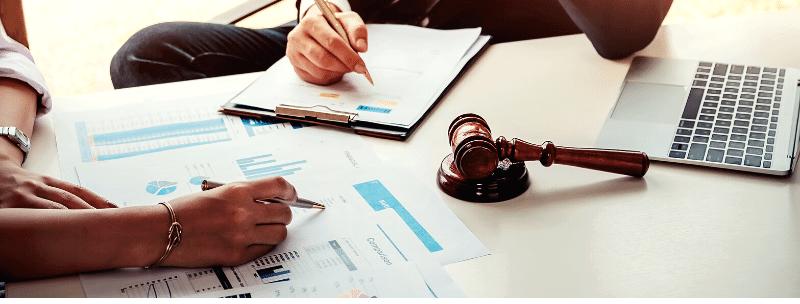 Legal for Entrepreneurs