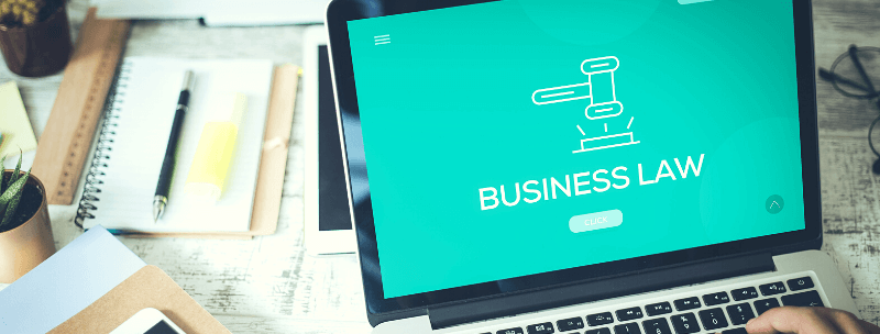 Legal Services for Startup
