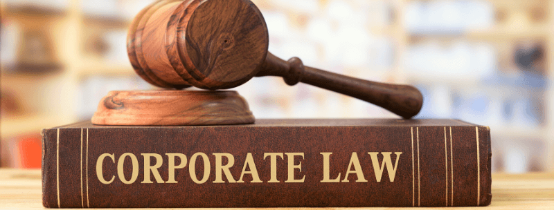 P's of Corporate Governance