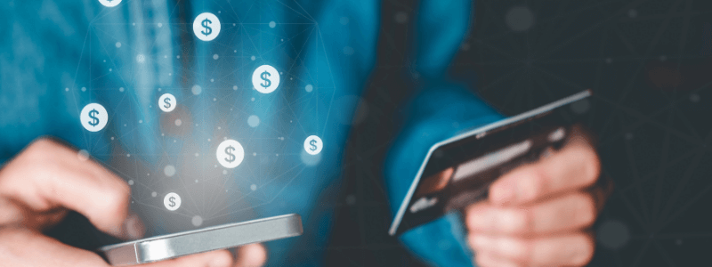 All About FinTech and Corporate World