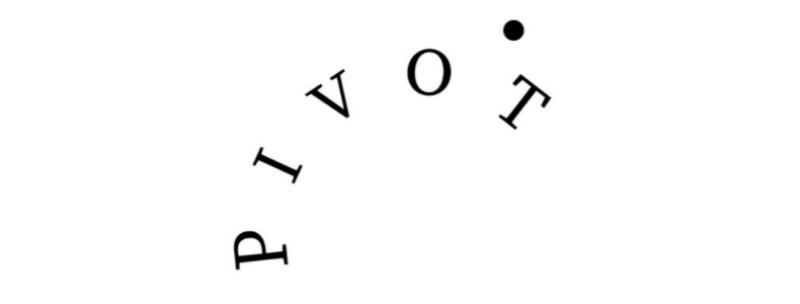 Pivot Brand