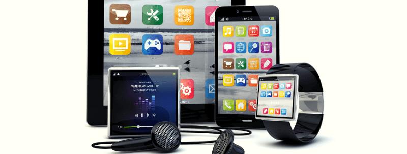 Renting Tech Gadgets