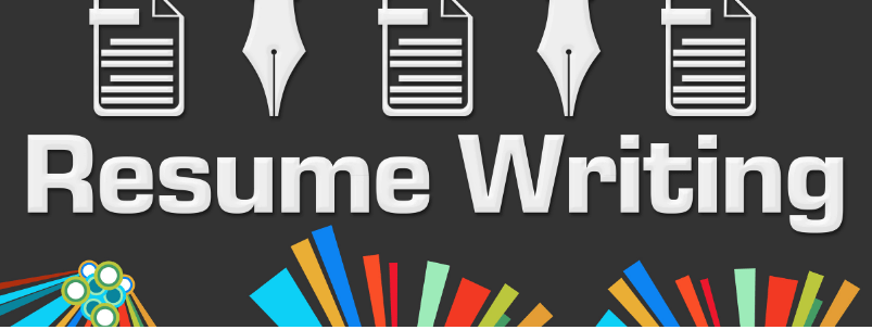 Resume Writing websites with ATS
