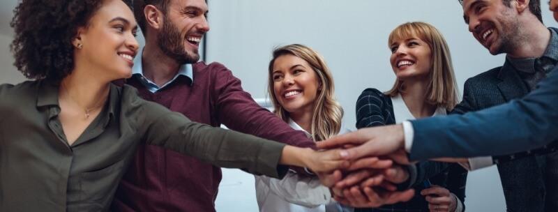 Run an Efficient and Effective All Hands Meeting