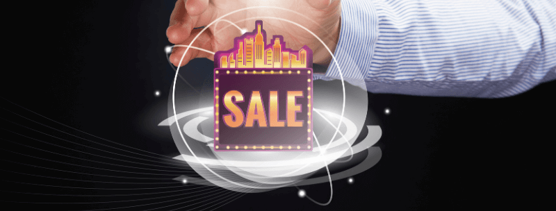 Sales: Tips and Tricks