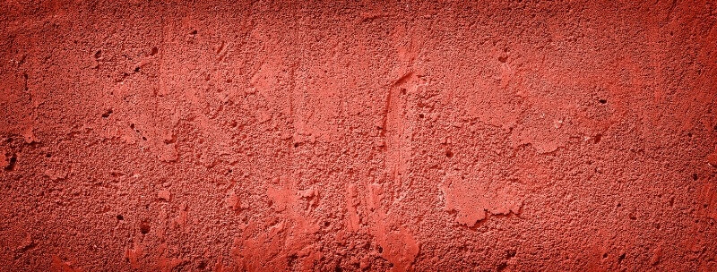 Self-Healing 'Living Concrete'
