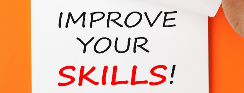 Skills Entrepreneurs Lack