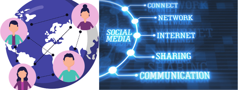 SMM-Benefits to Small Business