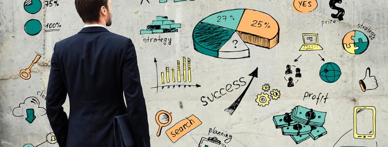 Solopreneurship Pricing