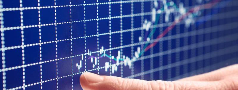 Importance of Venture Capital