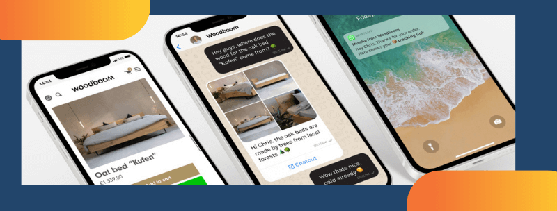 Weekly Startup News